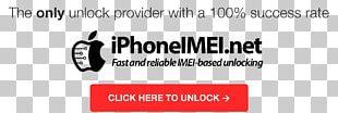 IPhone 5s IPhone 8 IPad Mini 2 PNG