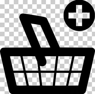 Shopping Cart Stock Photography Shopping Bags & Trolleys PNG