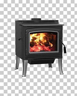 Wood Stoves Fireplace Insert Pellet Stove PNG