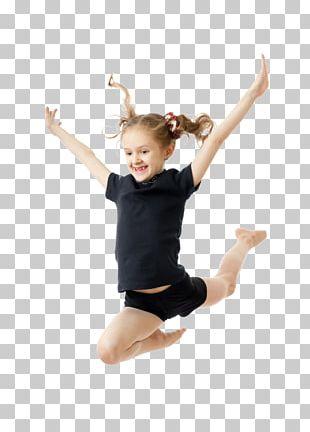 Artistic Gymnastics Stock Photography PNG