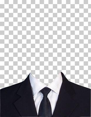 Clothing Suit Informal Attire Formal Wear PNG