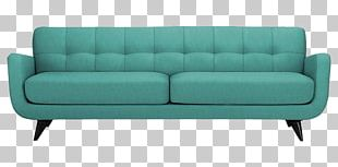 Couch Furniture Living Room Fauteuil Sofa Bed PNG