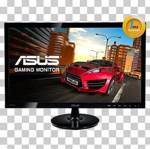 Designo Display MX27UQ Computer Monitors 1080p Digital Visual Interface LED-backlit LCD PNG