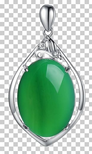 Emerald Necklace Emerald Necklace Jewellery Gemstone PNG