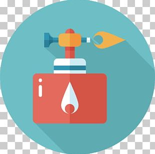 Health Service Medicine Consumer's Medical Resource PNG