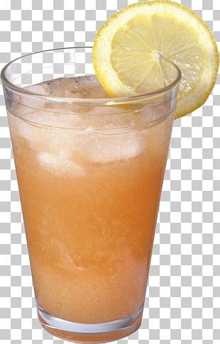 Ice Cream Orange Juice Apple Juice Drink PNG