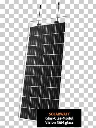 Solar Panels ZSD Solar GmbH Energy Photovoltaic System Photovoltaics PNG