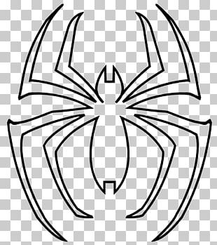 Spider-Man 3 Superman Coloring Book Drawing PNG