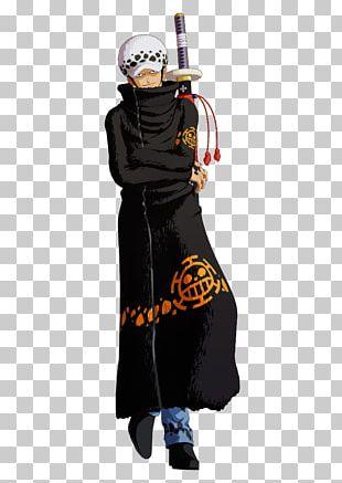 Trafalgar D. Water Law Nami One Piece: Unlimited World Red Monkey D. Luffy Donquixote Doflamingo PNG