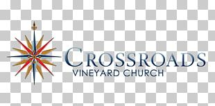 Association Of Vineyard Churches Logo Brand Belief PNG