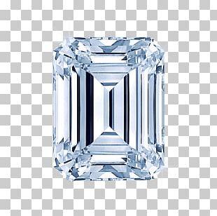 Earring Gemological Institute Of America Diamond Cut Gemstone PNG