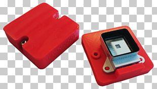 Electronic Component Sun Sensor Electronics PNG