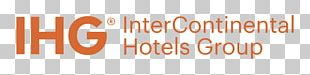 InterContinental Yokohama Grand InterContinental Hotels Group Holiday Inn PNG