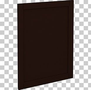 Ring Binder Amazon.com Office Supplies Wood PNG