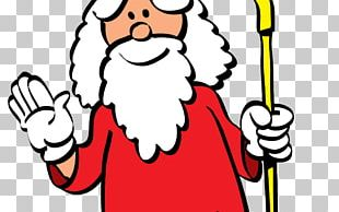 Saint Nicholas Day Myra Santa Claus Christmas PNG