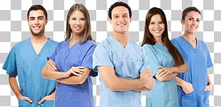 Dental Hygienist Dentistry Dental Assistant Medical Assistant PNG