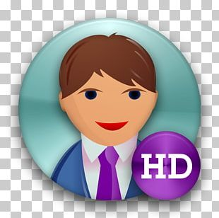 Cartoon Speech Cheek Behavior Illustration PNG