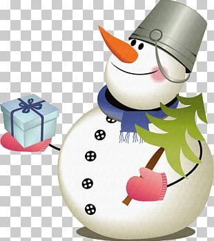 Ded Moroz Letter New Year Snegurochka Child PNG