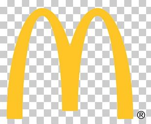 McDonald's #1 Store Museum Golden Arches Breakfast PNG
