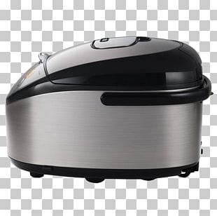 Rice Cookers Induction Cooking Tiger Corporation Jkt-s18u-k IH Rice Cooker With Slow Cooker And Bread Maker PNG