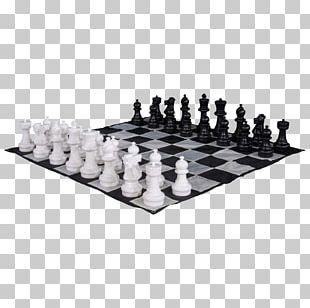 Megachess Chess Piece Board Game Chess Set PNG
