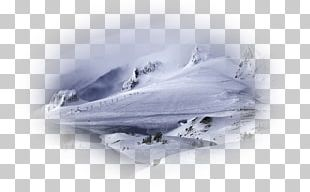 Merveilleux Desktop Landscape Geology Computer PNG