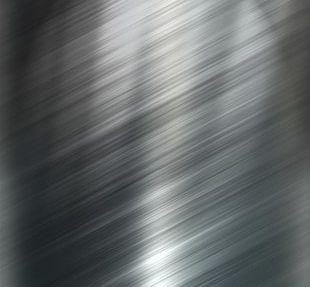 Steel Metal Silver Grey PNG