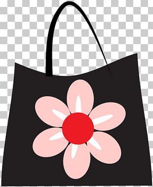 Tote Bag Shopping Bags & Trolleys Handbag PNG