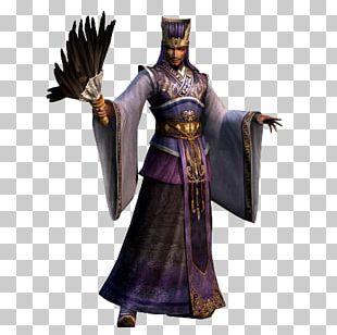 Dynasty Warriors 8 Three Kingdoms Dynasty Warriors 9 Cao Wei Dynasty Warriors 4 PNG