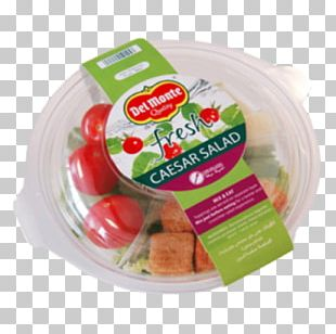 Fruit Salad Caesar Salad Food Vegetable PNG