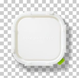Lunchbox Food Container PNG
