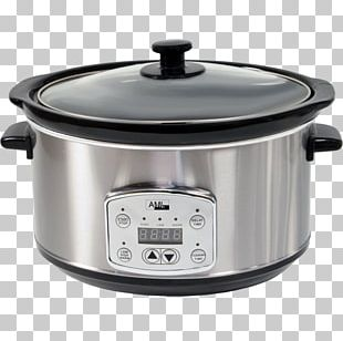 Rice Cookers Slow Cookers Cratiță Cooking Ranges PNG