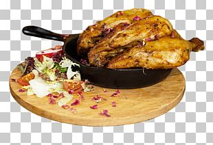 Roast Chicken Barbecue Sauce Buffalo Wing PNG
