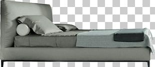 Sofa Bed Couch Bedroom Furniture Chair PNG