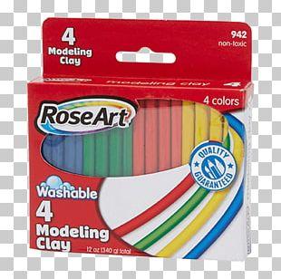 Amazon.com Mega Brands America Clay & Modeling Dough Art Color PNG
