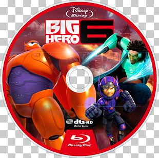 Blu-ray Disc DVD Television Doll PNG
