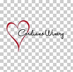 Logo Valentine's Day Brand Font PNG