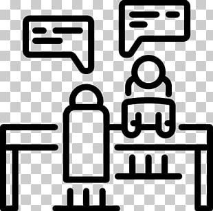 Business Computer Icons Customer Relationship Management Industry PNG
