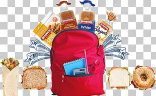 Quiz Food Gift Baskets Dempster Highway Junk Food PNG