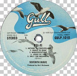 Sad Wings Of Destiny Judas Priest Rocka Rolla Progressive Rock Liner Notes PNG
