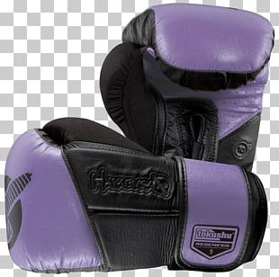 Boxing Glove MMA Gloves Mixed Martial Arts Clothing PNG