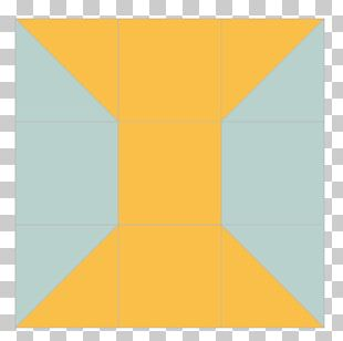 Graphic Design Angle Line Pattern PNG