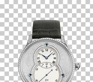Watch Guess Jaquet Droz Clock Amazon.com PNG