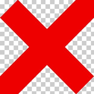American Red Cross PNG