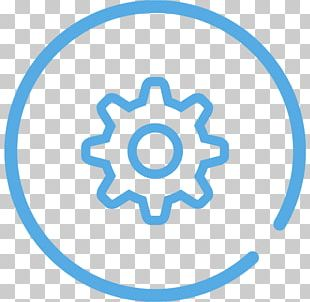 Computer Icons Operations Management Industry Service PNG