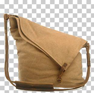 Messenger Bags Handbag Canvas Tote Bag PNG