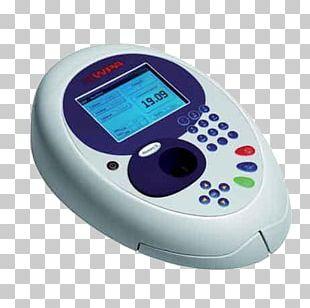 Ultraviolet–visible Spectroscopy Spectrophotometry Colorimeter Espectrofotòmetre PNG