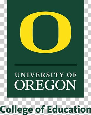 University Of Oregon School Of Law Black United Fund Of Oregon The University Of Oregon: Athletics Department Professor PNG