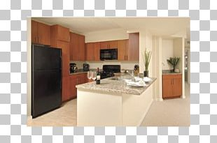 2400 M Apartments Georgetown Studio Apartment M Street Northwest PNG