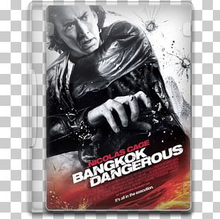 Action Film Poster Brand Dvd Font PNG